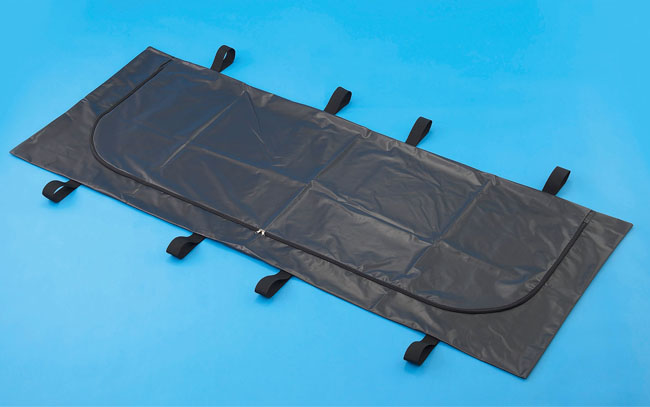 納体袋(8ハンドル)