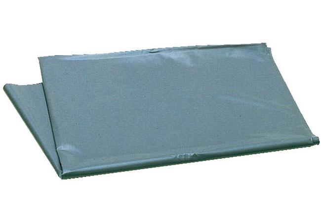 エコ納体シート